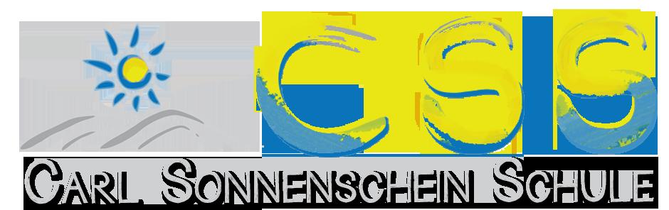 Carl Sonnenschein Schule